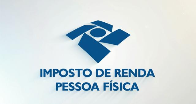 IRPF 2020 - Consulta, Restituição, Declaração e Mais.