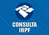 Consulta Imposto de Renda 2022