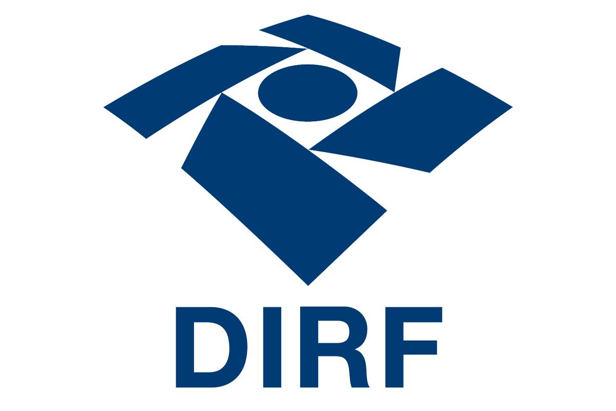 DIRF 2020