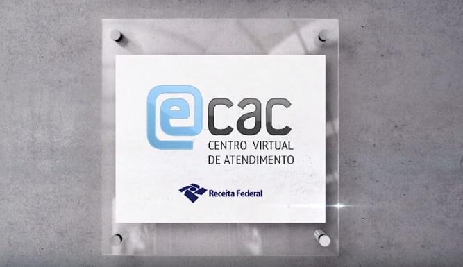 ECAC Receita Federal 2020