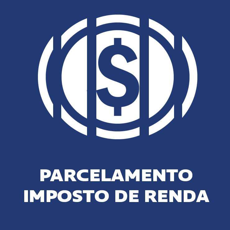 Parcelamento IRPF 2020