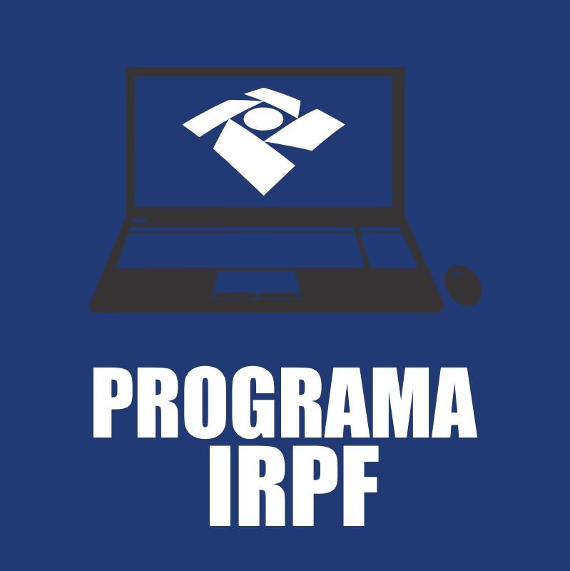 Programa IRPF 2020