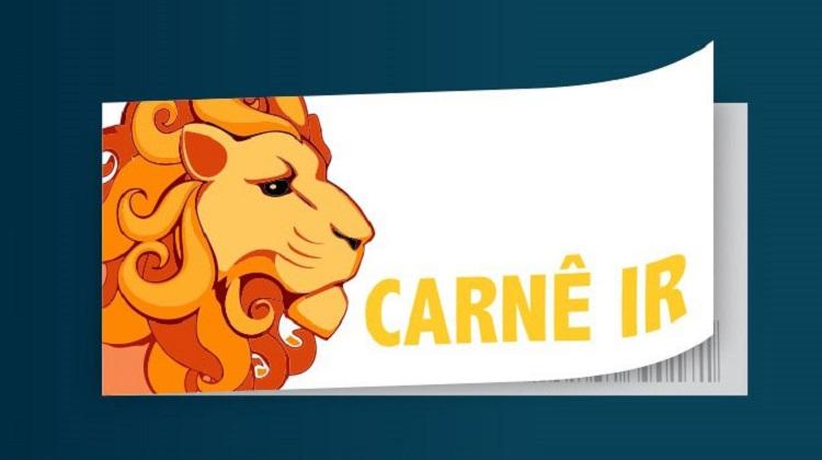 Carne Leão 2020