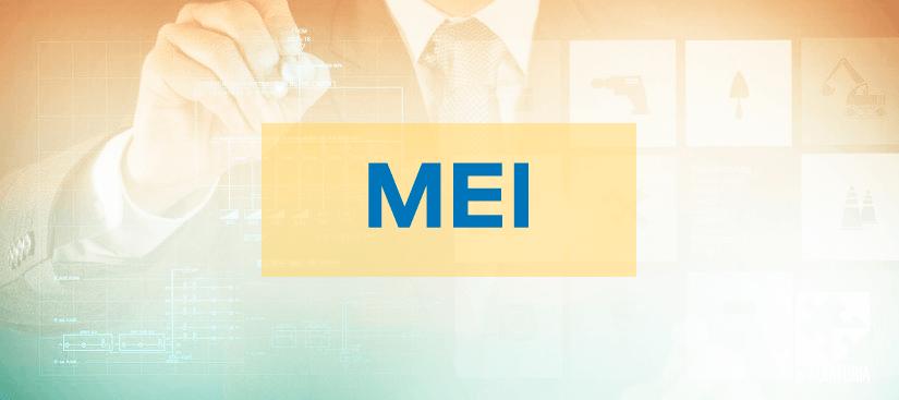 Imposto de Renda MEI 2020