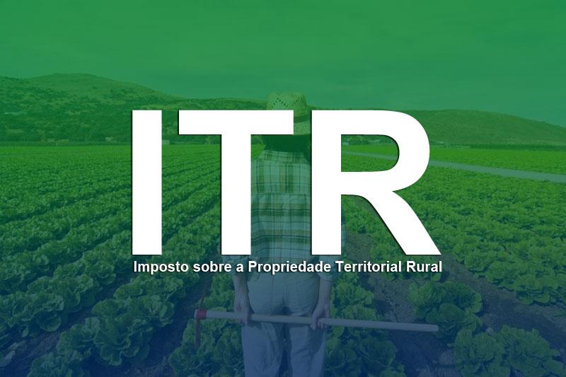 ITR 2020